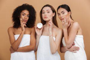 Laser Bar And Aesthetics Facial Care